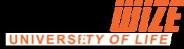 Energywize Logo